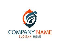 #29 for I need a LOGO desgin ! desgin my logo by Prithiraj30
