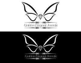 #38 cho Design a Logo for Fashion Elegant Jewelry Business bởi ivorilicivorica