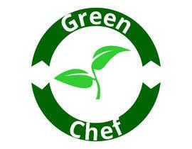 #135 untuk Logo for My Start up oleh jnayeem3333
