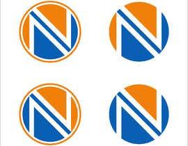 #334 for Nova Business Services Logo af Mafikul99739