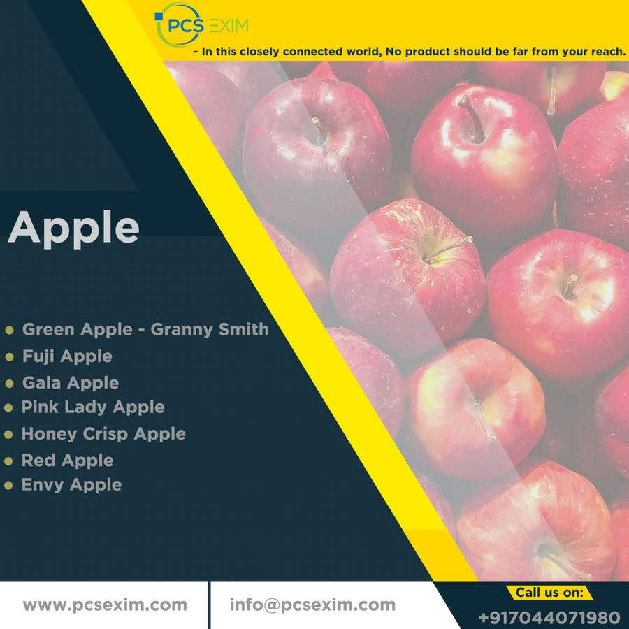 Kilpailutyö #                                        36                                      kilpailussa                                         Product Catalogue For 2 Product