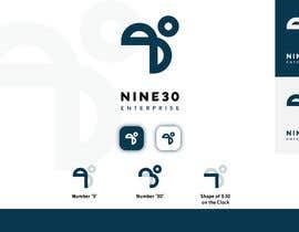 aradesign77 tarafından logo project için no 1276