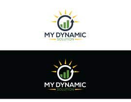 #61 for NEW Logo for consulting company af rrranju