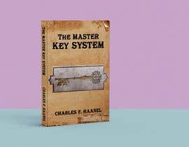 #98 untuk Create a book cover oleh srumby17