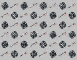 Nro 24 kilpailuun 30193//8x10 Banner//Rell käyttäjältä PuruKhedre123