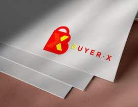 Nro 173 kilpailuun Design a logo käyttäjältä elcreativelab