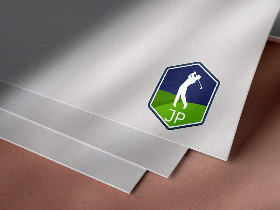 Contest Entry #                                        20                                      for                                         Design me a logo for a golf brand