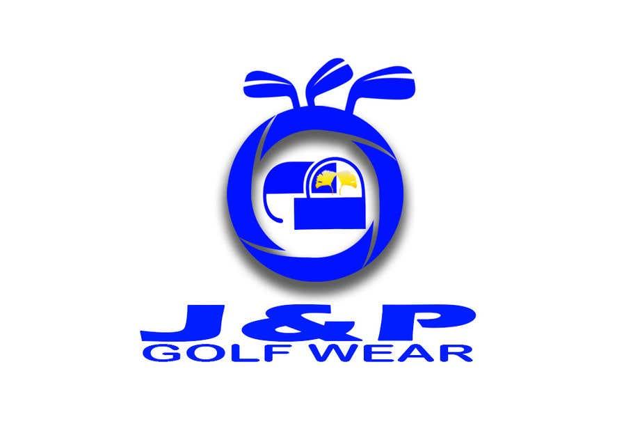 Contest Entry #                                        64                                      for                                         Design me a logo for a golf brand