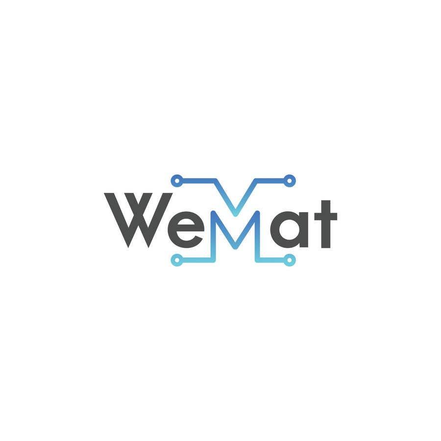 """Intrarea #                                        210                                      pentru concursul """"                                        Logo for my startup                                     """""""