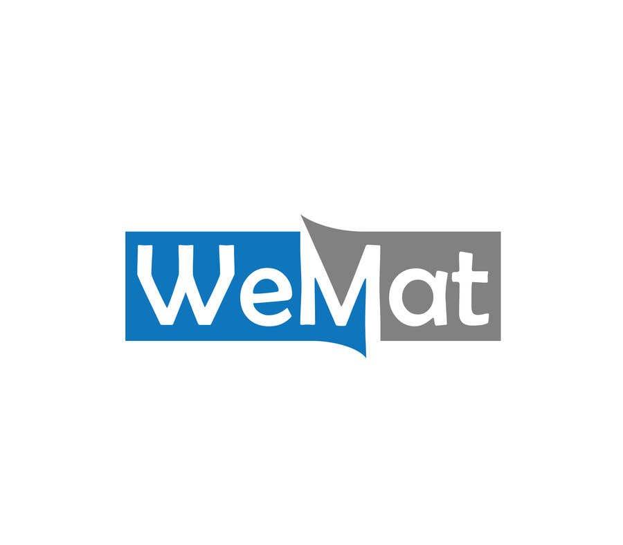 """Intrarea #                                        89                                      pentru concursul """"                                        Logo for my startup                                     """""""