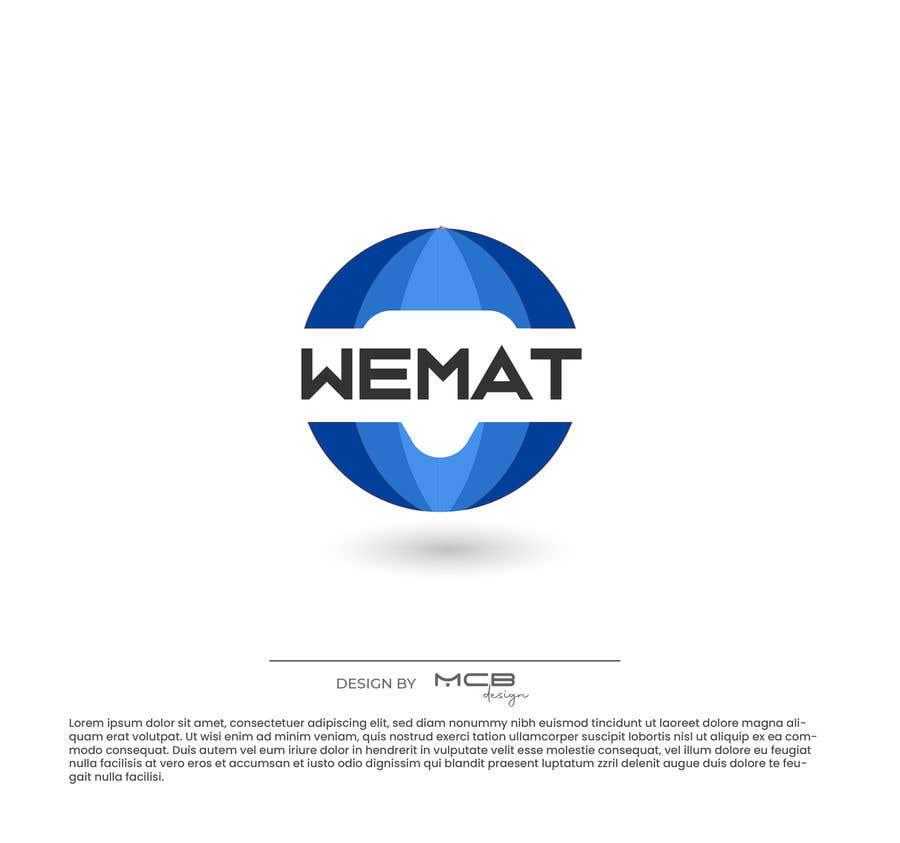 """Intrarea #                                        281                                      pentru concursul """"                                        Logo for my startup                                     """""""