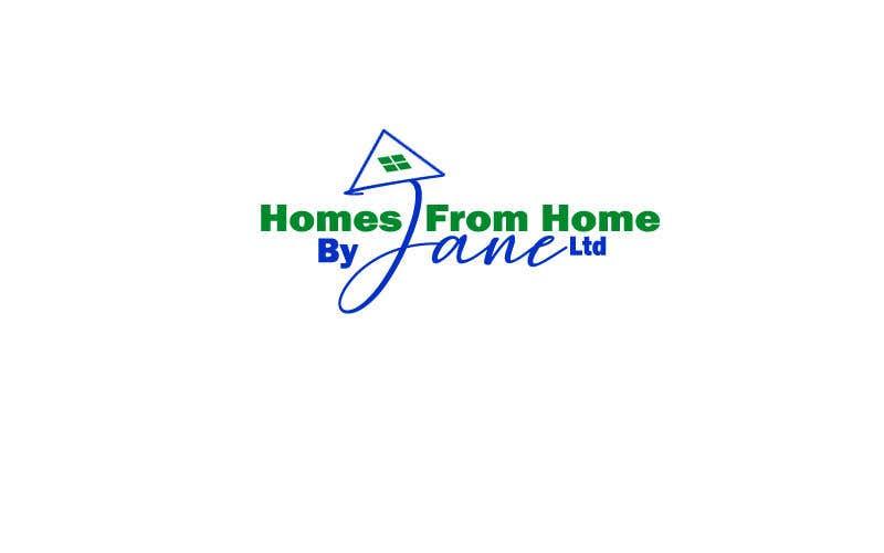 Inscrição nº                                         176                                      do Concurso para                                         Logo for business