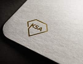 #406 для i need a logo designer от mdmafug410