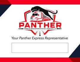 Nro 198 kilpailuun Business Card and Branding käyttäjältä NicScaltrito