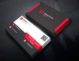 Nro 176 kilpailuun Business Card and Branding käyttäjältä Shamim983