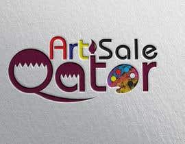 #79 for Logo Creation - 17/05/2021 05:06 EDT af ehabmare