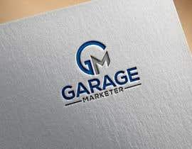 #383 para Create a logo por Graphicinventorr