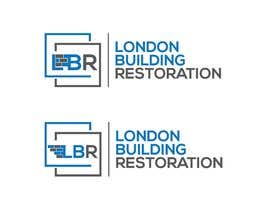 #277 for Logo for a Construction Company: Open to Suggestions by mirazumdesign