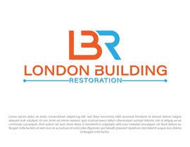 #216 for Logo for a Construction Company: Open to Suggestions by mdreajulhossain2