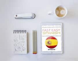Najmur tarafından Kindle E-book cover için no 135