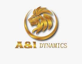 #31 for Logo for A&I Dynamics *Contest* af sararmama2