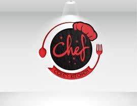 #53 for Restaurant Logo by rima439572