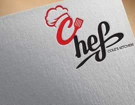 #81 for Restaurant Logo by roksanaakter1
