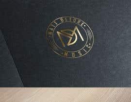 #117 para Need a logo created for my website and business cards! por myinuddincool