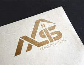 #152 for AXIS  COMPANY LOGO by designerasel