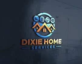 #167 untuk I need a logo for my new business oleh mfawzy5663