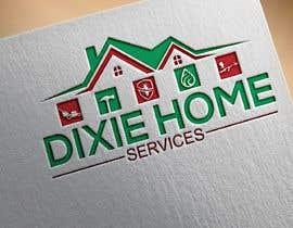 #165 untuk I need a logo for my new business oleh jasminbegum7652