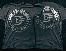 #275 for T-Shirt / Hoodie Design af mstmurshida