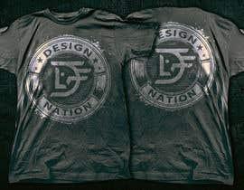 #276 for T-Shirt / Hoodie Design af mstmurshida