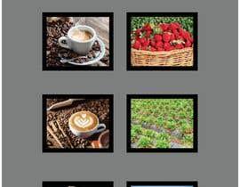 #3 for designs for the printed coffee barrier af joyantabanik8881