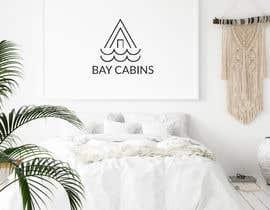 #33 for Bay Cabins by shahanazany48