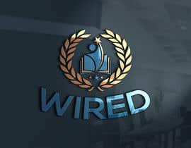 #129 untuk Make my company logo. oleh hawatttt