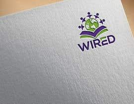 #98 untuk Make my company logo. oleh mstkhusi2