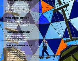 #4 untuk Hilo Brochure oleh Fratelo102