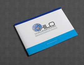 Nro 12 kilpailuun Hilo Brochure käyttäjältä Khalilmz