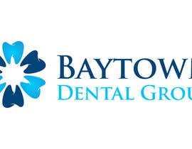 #29 for Logo and Stationary Baytown Dental Group by paymuhfauzipay