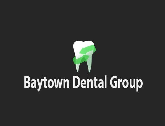 Konkurrenceindlæg #23 for Logo and Stationary Baytown Dental Group