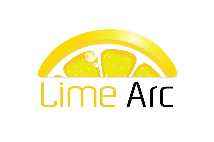Contest Entry #17 for Logo Design for Lime Arc