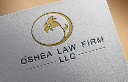 RAIDAHKHALIDSYED tarafından Design a Logo for My Law Firm için no 35