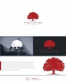 #46 cho Design a Logo for My Law Firm bởi mohammedkh5