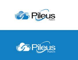 #894 for Logo Design for Platform by paulall