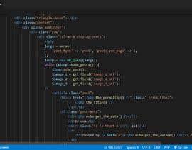 #4 para Dev PHP, MySql, SqlServer, por wwwhyper152