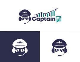 #371 for Refresh / Redesign a logo for a blog af farhana6akter