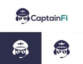 #374 for Refresh / Redesign a logo for a blog af farhana6akter