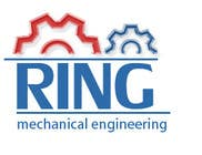 Bài tham dự #63 về Graphic Design cho cuộc thi Professional logo for a mechanical engineering company - winner has chance of designing business cards