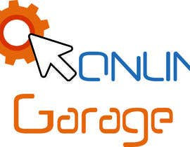 nº 21 pour Design a Logo for Online Garage Sale par arnab22922